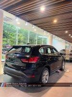 X series: BMW X1 Sport 2021 - Bunga 0%   TDP Rendah   Proses Mudah (IMG-20210129-WA0016.jpg)
