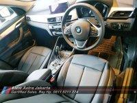 X series: BMW X1 Sport 2021 - Bunga 0%   TDP Rendah   Proses Mudah (IMG-20210403-WA0023.jpg)