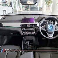 X series: BMW X1 Sport 2021 - Bunga 0%   TDP Rendah   Proses Mudah (IMG-20210403-WA0030.jpg)