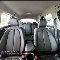 X series: BMW X1 Sport 2021 - Bunga 0%   TDP Rendah   Proses Mudah (IMG-20210403-WA0031.jpg)