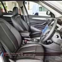 X series: BMW X1 Sport 2021 - Bunga 0%   TDP Rendah   Proses Mudah (IMG-20210403-WA0032.jpg)