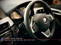 X series: BMW X1 Sport 2021 - Bunga 0%   TDP Rendah   Proses Mudah (IMG-20210403-WA0034.jpg)