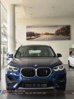 X series: Ready New BMW X1 Sport 2021 - Bisa Test Drive Dirumah anda - Best Deal (Photo_1612500986235.jpg)