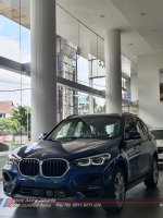 X series: Ready New BMW X1 Sport 2021 - Bisa Test Drive Dirumah anda - Best Deal (Photo_1612500987824.jpg)