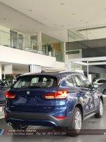 X series: Ready New BMW X1 Sport 2021 - Bisa Test Drive Dirumah anda - Best Deal (Photo_1612500988647.jpg)