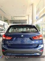 X series: Ready New BMW X1 Sport 2021 - Bisa Test Drive Dirumah anda - Best Deal (Photo_1612500989621.jpg)