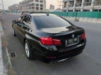 5 series: BMW 520D (Diesel) A/T 2013/14, Hitam seperti baru (6.jpg)