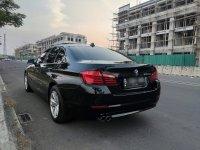 5 series: BMW 520D (Diesel) A/T 2013/14, Hitam seperti baru (10.jpg)