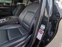5 series: BMW 520D (Diesel) A/T 2013/14, Hitam seperti baru (11.jpg)