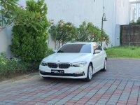 5 series: BMW 530i G30 tahun 2019 nik2018 (IMG-20210831-WA0082.jpg)