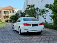 5 series: BMW 530i G30 tahun 2019 nik2018 (IMG-20210831-WA0098.jpg)