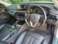 5 series: BMW 530i G30 tahun 2019 nik2018 (IMG-20210831-WA0094.jpg)