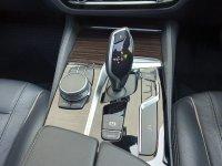 5 series: BMW 530i G30 tahun 2019 nik2018 (IMG-20210831-WA0085.jpg)