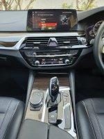 5 series: BMW 530i G30 tahun 2019 nik2018 (IMG-20210831-WA0092.jpg)