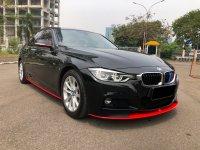 3 series: BMW 320I SPORT AT HITAM 2017 (WhatsApp Image 2021-09-06 at 11.32.24 (2).jpeg)