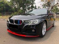 3 series: BMW 320I SPORT AT HITAM 2017 (WhatsApp Image 2021-09-06 at 11.32.25 (1).jpeg)