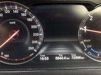 3 series: BMW 320I SPORT AT HITAM 2017 (WhatsApp Image 2021-09-06 at 11.32.23 (1).jpeg)