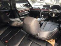 3 series: BMW 320I SPORT AT HITAM 2017 (WhatsApp Image 2021-09-06 at 11.32.22.jpeg)