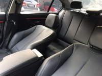 3 series: BMW 320I SPORT AT HITAM 2017 (WhatsApp Image 2021-09-06 at 11.32.23 (2).jpeg)