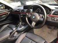 3 series: BMW 320I SPORT AT HITAM 2017 (WhatsApp Image 2021-09-06 at 11.32.23.jpeg)