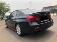 3 series: BMW 320I SPORT AT HITAM 2017 (WhatsApp Image 2021-09-06 at 11.32.25 (2).jpeg)