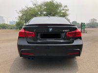 3 series: BMW 320I SPORT AT HITAM 2017 (WhatsApp Image 2021-09-06 at 11.32.26 (1).jpeg)
