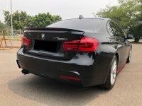 3 series: BMW 320I SPORT AT HITAM 2017 (WhatsApp Image 2021-09-06 at 11.32.26.jpeg)