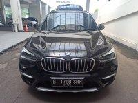 X series: JUAL BMW X1 sDrive 18i xLine 2018, Good Condition (IMG-20210924-WA0022.jpg)