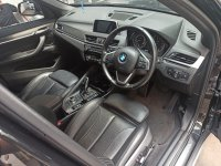 X series: JUAL BMW X1 sDrive 18i xLine 2018, Good Condition (IMG-20210924-WA0019.jpg)