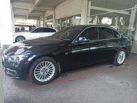3 series: JUAL BMW F30 320i Luxury 2018, Good Condition (IMG-20210924-WA0008.jpg)