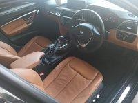 3 series: JUAL BMW F30 320i Luxury 2018, Good Condition (IMG-20210924-WA0014.jpg)