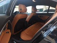 3 series: JUAL BMW F30 320i Luxury 2018, Good Condition (IMG-20210924-WA0013.jpg)