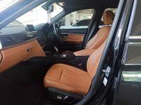 3 series: JUAL BMW F30 320i Luxury 2018, Good Condition (IMG-20210924-WA0012.jpg)