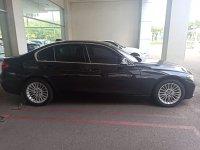3 series: JUAL BMW F30 320i Luxury 2018, Good Condition (IMG-20210924-WA0011.jpg)
