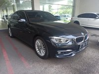 3 series: JUAL BMW F30 320i Luxury 2018, Good Condition (IMG-20210924-WA0010.jpg)