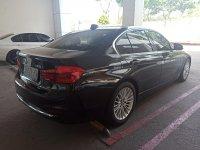 3 series: JUAL BMW F30 320i Luxury 2018, Good Condition (IMG-20210924-WA0016.jpg)