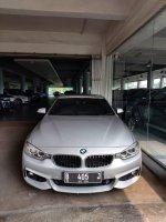 4 series: JUAL BMW 435i Coupe 2014, Low Kilometer (IMG-20210928-WA0062.jpg)