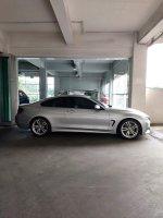 4 series: JUAL BMW 435i Coupe 2014, Low Kilometer (IMG-20210928-WA0063.jpg)