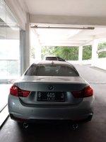 4 series: JUAL BMW 435i Coupe 2014, Low Kilometer (IMG-20210928-WA0064.jpg)