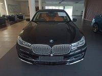 7 series: JUAL BMW 740 Li 2016, Low Kilometer (IMG-20210930-WA0010.jpg)