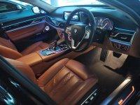 7 series: JUAL BMW 740 Li 2016, Low Kilometer (IMG-20210930-WA0015.jpg)