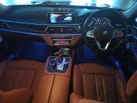7 series: JUAL BMW 740 Li 2016, Low Kilometer (IMG-20210930-WA0007.jpg)