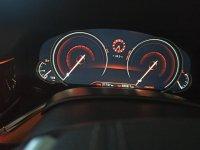 7 series: JUAL BMW 740 Li 2016, Low Kilometer (IMG-20210930-WA0013.jpg)