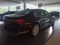 7 series: JUAL BMW 740 Li 2016, Low Kilometer (IMG-20210930-WA0012.jpg)