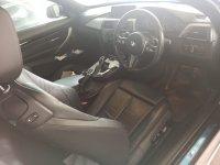 4 series: JUAL BMW 435i Coupe 2014, Low Kilometer (IMG-20211006-WA0007.jpg)