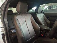 4 series: JUAL BMW 435i Coupe 2014, Low Kilometer (IMG-20211006-WA0006.jpg)
