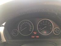4 series: JUAL BMW 435i Coupe 2014, Low Kilometer (IMG-20211005-WA0048.jpg)