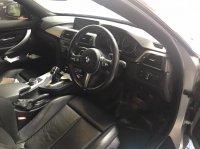 4 series: JUAL BMW 435i Coupe 2014, Low Kilometer (IMG-20211005-WA0047.jpg)