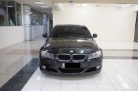 3 series: 2011 BMW 320i AT E90 LCI Executive TDP 95JT (XOHH1781.JPG)