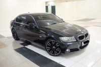 3 series: 2011 BMW 320i AT E90 LCI Executive TDP 95JT (WHPU2816.JPG)